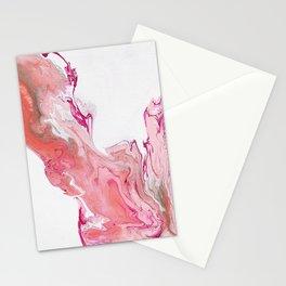 jeannie. Stationery Cards