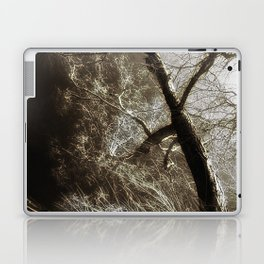 Beyond The Eyes Laptop & iPad Skin