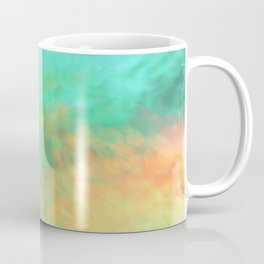 Three Coffee Mug