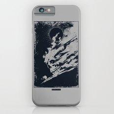 Survival iPhone 6s Slim Case