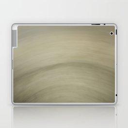 Abstract Blur Laptop & iPad Skin