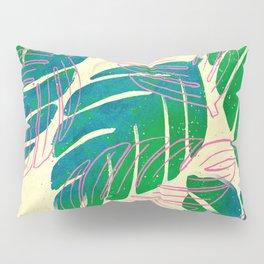 Paradiso II Pillow Sham
