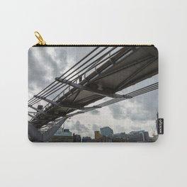 Millennium Bridge Carry-All Pouch