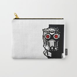"""STARLORD"" Carry-All Pouch"