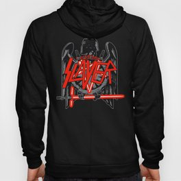 Resistance Slayer Hoody