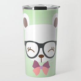 Souris - Collection Dandynimo's - Travel Mug
