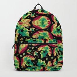 Slices Backpack