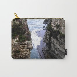 Devil's Kitchen Carry-All Pouch