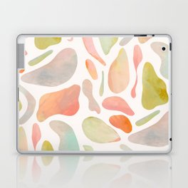 islands II Laptop & iPad Skin