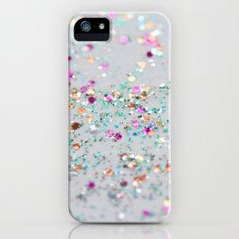 Surprise Party  iPhone Case
