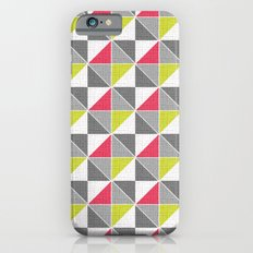 Kalé iPhone 6s Slim Case