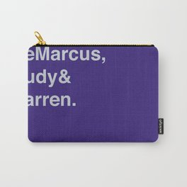 Sacramento Kings Carry-All Pouch