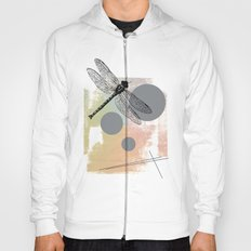 Dragonfly (variant) Hoody