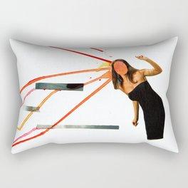 Great Idea Rectangular Pillow