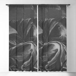 Paolo Veronese - Allegorie des Handels (Peperit discordia Foedus) Blackout Curtain