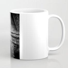 Bird Droppings Coffee Mug