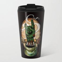 The Redeye Travel Mug
