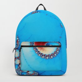 Absolute Love Backpack