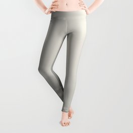 Paris after the rain Leggings