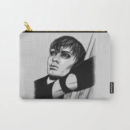 The Brother Carry-All Pouch