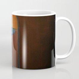 the drink of love Coffee Mug