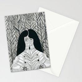 Sheshaman Stationery Cards