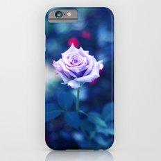 Summer Nights Slim Case iPhone 6