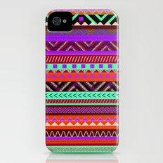 EYANOSA iPhone (4, 4s) Slim Case