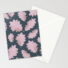 Oaki doki Stationery Cards