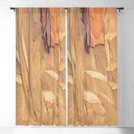 Dam-gal-nunna Blackout Curtain