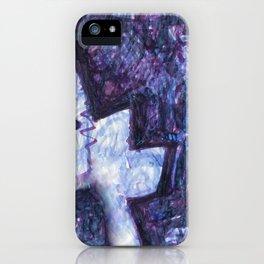 197 iPhone Case