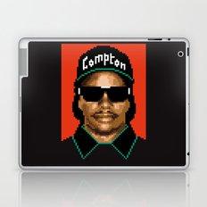 Compton city G Laptop & iPad Skin