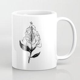 magical vulve Coffee Mug