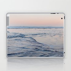Pacific Dreaming Laptop & iPad Skin