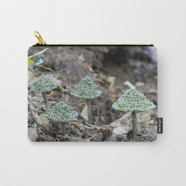 Pinus Taeda - Loblolly Pine Carry-All Pouch