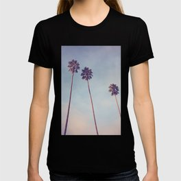 Sunshine & Warmth T-shirt