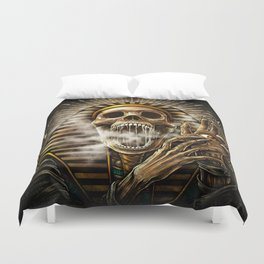 Winya No. 60-2 Duvet Cover