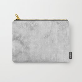 AWED MSM Flood (1) Carry-All Pouch