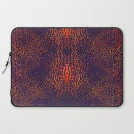 1029 Laptop Sleeve
