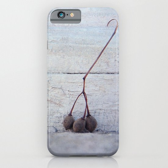 We are family.. iPhone & iPod Case