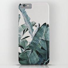 Plumage iPhone 6s Plus Slim Case