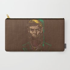Abraham LINKoln Carry-All Pouch