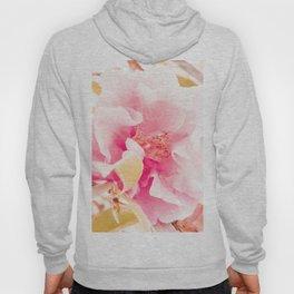 camellia I Hoody
