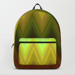 Donna Peaks Backpack