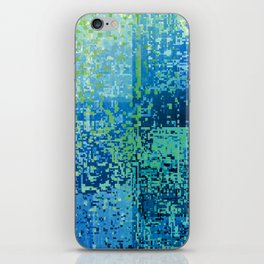 rising concern. 2018. very much iPhone Skin