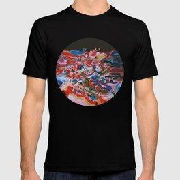 DTŁL T-shirt