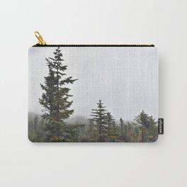 Appalachian Carry-All Pouch