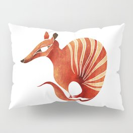Numbat Pillow Sham
