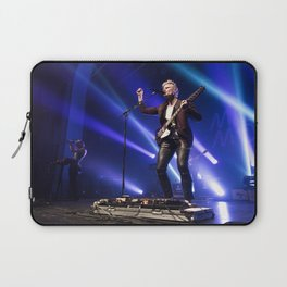 Mother Mother Laptop Sleeve