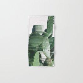 Assorted Cactus Hand & Bath Towel